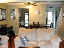 living room furniture layout examples. Living Room Furniture Arrangement Examples Nice 1 Layout
