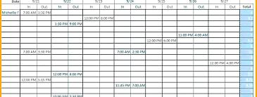 Class Planner Online 3 Week Schedule Template Best Of Online Class Planner Zoro Blaszczak