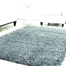 white fuzzy carpet furry bath rugs white fuzzy rug carpet large default plush area on
