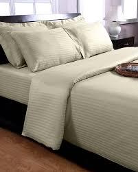 medium size of bedding high end duvet covers king gold duvet cover where can i