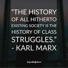 Quotes About Existing 30 Karl Marx Quotes On Economics Religion And Leadership