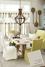 Small Picture 243 best Paint Colors Interior and Exterior images on Pinterest