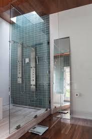 bathroom gray subway tile. Bathroom Gray Subway Tile G