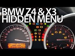 where are fuses in bmw z4 e85 e86 electrical fusebox location how to enter hidden menu in bmw z4 e85 e86 x3 e83