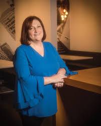 ELITE 2018 Mentor Jane Richter of Ogilvy CommonHealth Worldwide, a ...