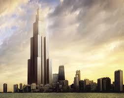 Risultati immagini per sky city