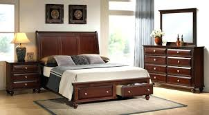 country white bedroom furniture. Country Pine Bedroom Furniture White Sets .