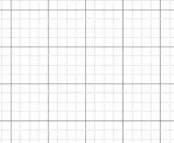 1 8 inch graph paper how can i recreate a graph paper grid in photoshop graphic