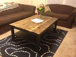 full size of table clear coffee table ikea coffee dining table ikea coffee table coffee table