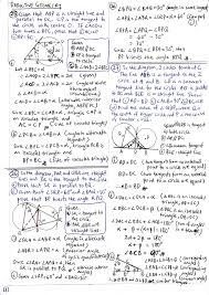 present research paper body paragraph structure