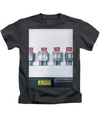 fuse box kids t shirts fine art america the fuse box is affected by voltage or watts at The Fuse Box Kids