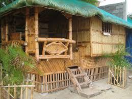 Modern Bamboo House Interior Design Bamboo House Design Photos Modern House Plan Modern How To