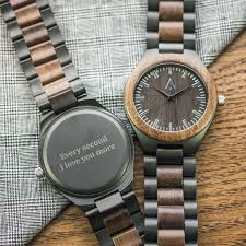 Watch Engraving Quotes Custom Wedding Engraving Quotes For Watch New Best 48 Tree Hut Watches