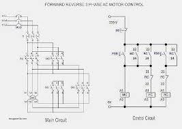 ac motor starter wiring diagram elegant forward reverse 3 phase ac 3 phase diagram wiring ac motor starter wiring diagram elegant forward reverse 3 phase ac motor control star delta wiring
