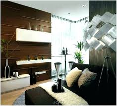 Modern office decor ideas Back Wall Modern Office Decor Outstanding Male Home Decor Office Design Home Office Decor Office Decorating Ideas Outstanding Male Home Modern Home Office Designs Backgrounds Modern Office Decor Outstanding Male Home Decor Office Design Home