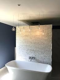 unique bathroom lighting. Unique Vanity Lighting Bathroom Lights Best Images About On Cool U