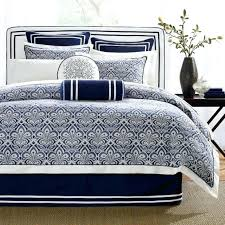 light blue comforter king light blue comforter king blue and white duvet dark navy blue comforter