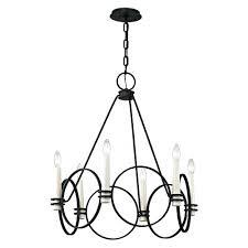 unforgettable bellacor lighting chandeliers lighting in a bottle s breathtaking bellacor lighting chandeliers
