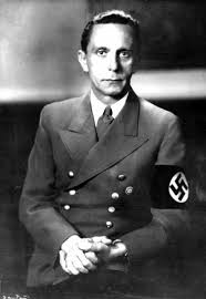 Image result for free royalty free images of joseph goebbels