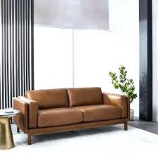 used west elm furniture. West Elm Henry Sofa Reviews Bed Leather Review . Used Furniture G