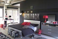 33 Picturesque Design Ideas New York Themed Room Decor Bedroom
