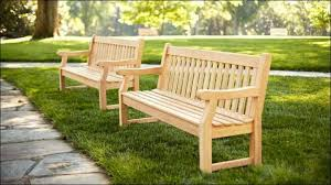 furniture best outdoor wood furniture luxury awesome diy outdoor bench plans and awesome outdoor wood