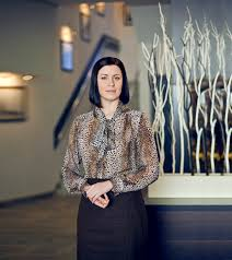 <b>Правила жизни и бизнеса</b> Елены Кураевой