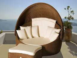 paddock pools patio furniture. gallery of paddock pools patio furniture p