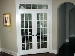 office doors interior interior glass