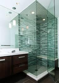... Impressive Ideas Best Tile For Shower Bold And Modern Top 10 Tips  Choosing Shower Tile ...