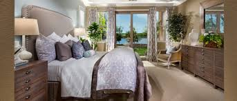 Oakwood Interiors Bedroom Furniture Portfolio Lafferty Communities