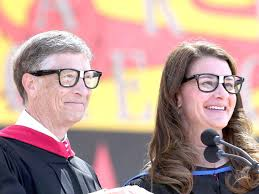Bill and Melinda Gates Are Divorcing After 27-Year Marriage