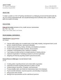 Classic Resume Templates Beauteous Classic Resume Example Musiccityspiritsandcocktail