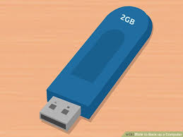 Image titled Back up a Computer Step 19 1 Find a storage device