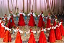 traditions of russian folk dance manners customs and  russian round dances seem to be as ancient as our culture itself when staying home our ancestors were engaged in games and round dances when leaving for a