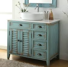 18 bathroom vanity with sink 18 single sink bathroom vanity set