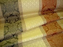 Bedroom: Captivating Quilt Fabric Closeouts Discount Codes ... & Captivating Quilt Fabric Closeouts Discount Codes | Extravagant Quilt Fabric  Closeouts Adamdwight.com