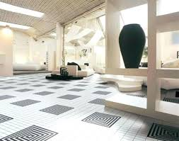 Bedroom Floor Designs Awesome Inspiration