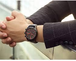 ochstin outdoor working sub dial 3atm men quartz watch 17 91 ochstin outdoor frosted surface dial male quartz watch