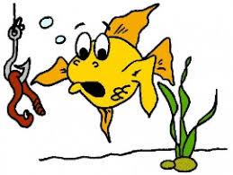 Risultati immagini per pesca all'amo disegno