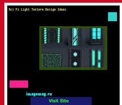 Sci Fi Light Texture Design Ideas 104121 The Best Image Search