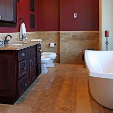 Bathroom Remodeling Omaha Ne Creative