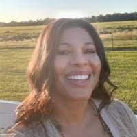 Aisha Mack-Williamson PharmD - Branch Operations Clinical Pharmacist, Per  Diem - Accredo - An Express Scripts Company | LinkedIn
