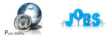 register on ldsinternational com and apply for jobs online   free    post