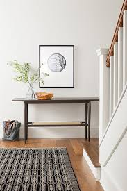 entrance furniture. copley console table entrance furniture