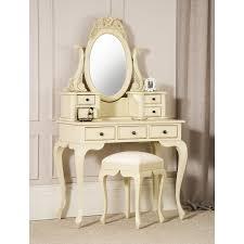 antique french dressing table set ref bd bd bordeaux antique white antique vanity table ideas