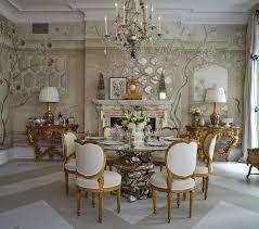 gallery of modern cage chandelier modern cage chandelier pendant ethan allen