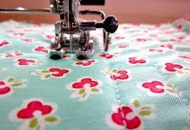 Quilt Basics - Tools, Notions & Other Stuff You Need - Part 1 of 5 ... & Other accessories Adamdwight.com