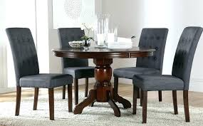 full size of teak wood dining table with gl top solid bases reclaimed dark round tables