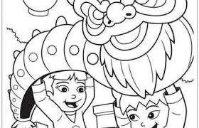 Crayola Free Coloring Pages Luxury Colouring Pages Terrific